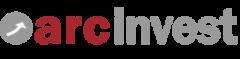 arcinvest Logo