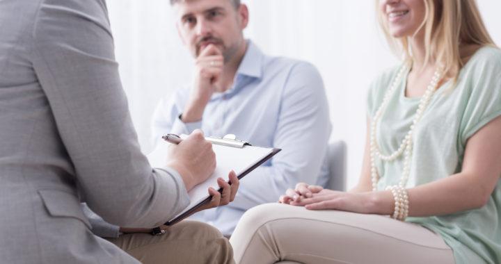 Financial Advice   arcinvest   Brisbane Financial Planner