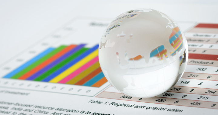 Market forecasts 2019 | arcinvest
